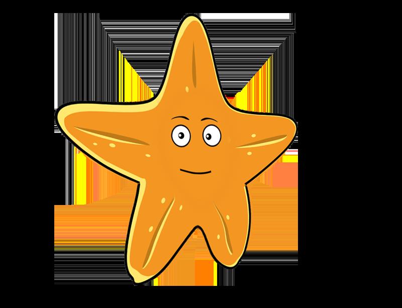 Starry_Web_Blog_1