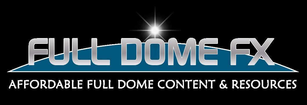 Full Dome FX